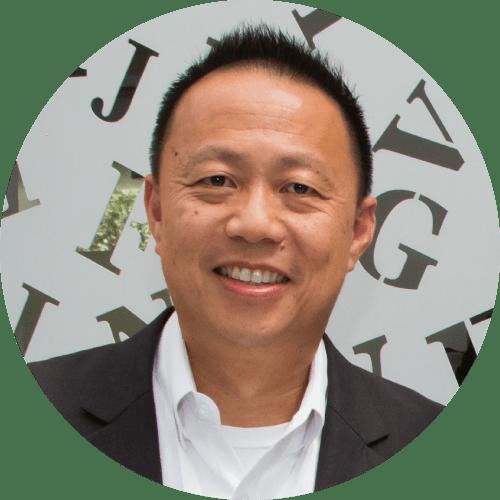 Dr. Johnathan Mun